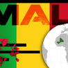Defense Afrique