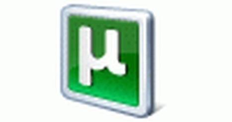 Varranger 2 download - pagoldsipa