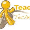Technology for Teaching & Learning