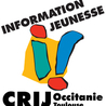 Veille sur CRIJ Occitanie