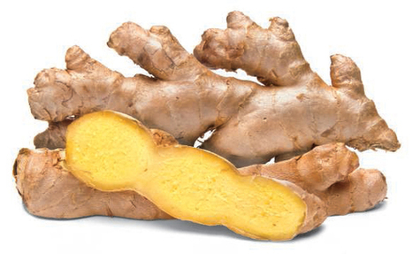 More Ginger, Please!   Nutrition Science   Scoop.it