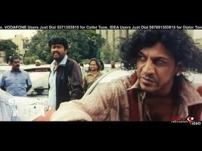 lokpal malayalam full movie download in torrent