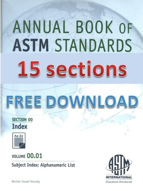 Buy accounting standards & ifrs (with free download) by ca. Kamal.