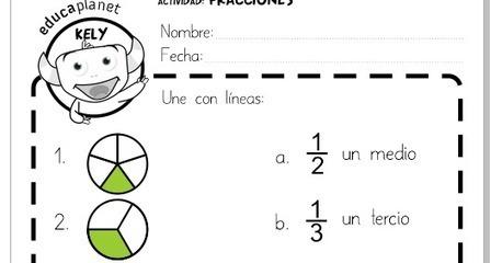 Juegos y ejercicios Matemáticas primaria...