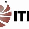 ITIL-NL
