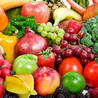 Nutrition : Food, News and Issues