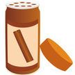 The Cinnamon | diabetes and more | Scoop.it