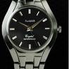 RoyaltyLux luxury timepiece