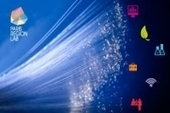 Paris lance la troisième édition de ses Grands Prix de l'Innovation - 01net | appels à projet innovation sociale | Scoop.it