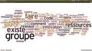 Pourquoi la Culture est devenue le mouton noir de l'Open Data en France - @ Brest | e-participation | Scoop.it