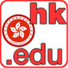 Hong Kong Education [News]