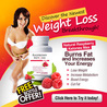Raspberry Ketones Max – The Holy Grail of Weight Loss