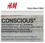 When a CEO Turns Activist: Why H&M Wants Bangladesh to Increase Workers' Wages | sustainable branding | Scoop.it