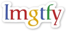 Let me google that for you | Smackdown Edcamp Philly 2012 | Scoop.it
