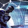 Digital Sport : Objets connectés, réseaux sociaux, infographie, etc.