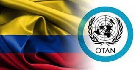 L'accord Colombie-OTAN est dirigé contre le Venezuela et vers le pillage des ressources naturelles | Venezuela | Scoop.it