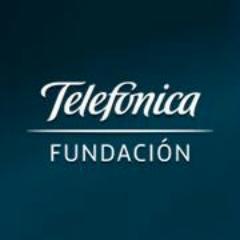 EDUCACIÓN FUNDACIÓN TELEFÓNICA | RECURSOS EDUCATIVOS | Scoop.it