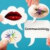 The Brand Communicologist