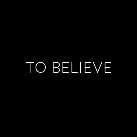 LISTEN. The Cinematic Orchestra feat. Moses Sumney - To Believe —   Musical Freedom   Scoop.it