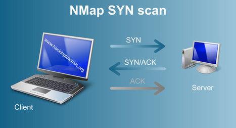Metasploitable 2 enumeration | d@n3n | Scoop.it