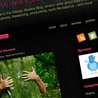 Web design Birmingham – Plum Web Company