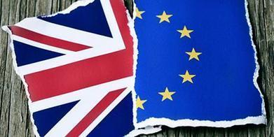 Brexit impact on higher education: Committee publishes evidence - News from Parliament | Higher education news for libraries and librarians | Scoop.it