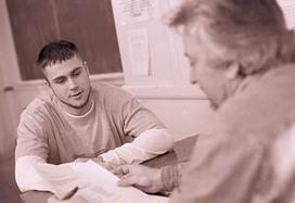 peacefulones: Developing mature conversation | Influence Leadership | Scoop.it