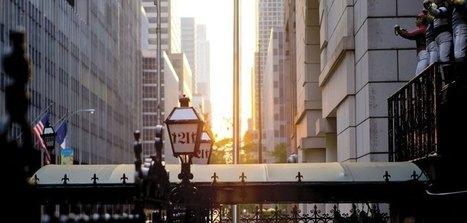 New York: i ristoranti fanno i saldi e la cena diventa low cost | Food & Beverage, Restaurant, News & Trends | Scoop.it