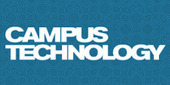 12 Technologies To Dominate STEM Education | Campus Technology | 21st Century STEM Resources | Scoop.it