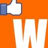 Social Media en Content Marketing voor het MKB