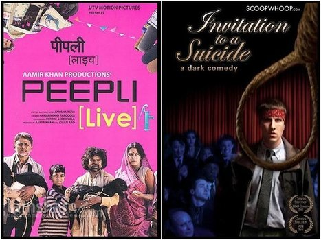 Shudra The Rising part 1 in hindi 720p free download