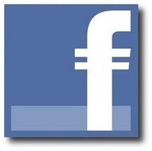 Facebook fixe la mort de sa monnaie virtuelle au 12 septembre | Monnaies En Débat | Scoop.it