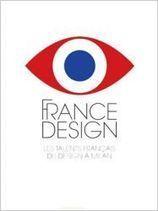 Le design français fait bloc à Milan - Maison a Part | Minimalistdesign | Scoop.it