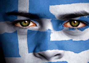 The Devastating Greek Tragedy Coming to America - MoneyWise 411 | Conspiracy Watch News | Scoop.it