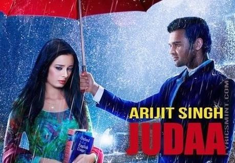 Shaheed Uddham Singh Video Songs Hd 1080p Bluray Tamil Movie