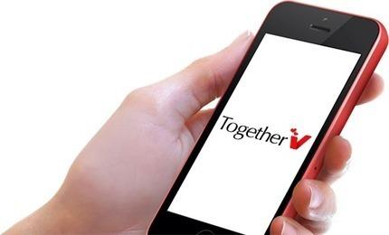 offline dating dokumentär