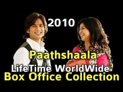 Pak Pak Pakak marathi movie download hd 720p