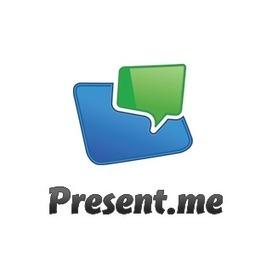 En la nube TIC: PRESENT.ME una herramienta para el trabajo por competencias   Uso de las TIC en la Educación   Scoop.it