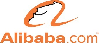 Alibaba launches European cloud | Actualité du Cloud | Scoop.it