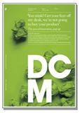 Umpaqua Bank case study | Design Council Magazine | Design Council | Service design | Scoop.it