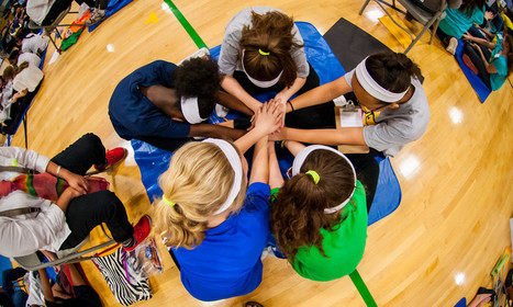 How Authentic Projects Increase Your Students' Motivation | Ideias | Scoop.it