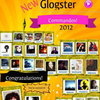 Glogster. poster yourself. Para crear posters digitales interactivos con texto, audio, gráficos y vídeo.   eduvirtual   Scoop.it