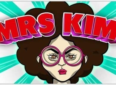 Jeux video: Mrs Kim les mamans coréennes ne rigolent pas ! #iphone - Cotentin webradio actu,jeux video,info médias,la webradio electro ! | cotentin-webradio jeux video (XBOX360,PS3,WII U,PSP,PC) | Scoop.it