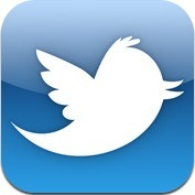 Twitter Hires Tatiana Simonian to Specialize in Music Partnerships | Billboard.biz | Music business | Scoop.it