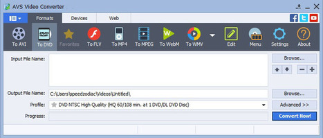 avs video converter free download full version with key