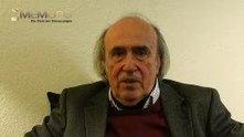 Einer der ersten Einwanderer aus der Türkei - Okay Focali - The MEMORO Project | MemoroGermany | Scoop.it