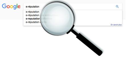10 outils pour surveiller votre e-réputation | BeinWeb - Conseils et Formation Webmarketing pour entrepreneurs et PME motivés | Scoop.it