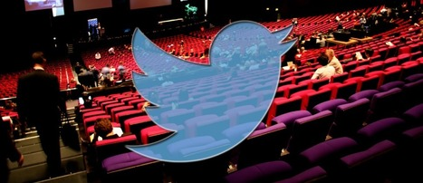 How to Use Twitter at the ASCD 2015 Conference | Scholar Space | Educational Technology | Scoop.it