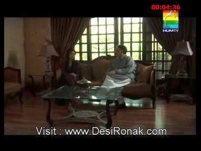 Nikhar Gye Gulab Sare by Hum Tv - Episode 65 | Watch Pakistani Tv Dramas Online for free | songglory | Scoop.it
