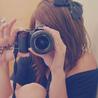 picture websites